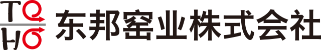 东邦窑业株式会社