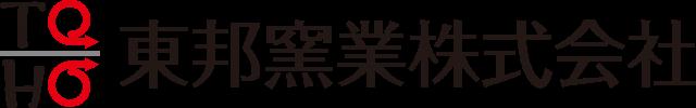 東邦窯業株式会社